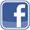 Chống Thấm Sika Trên Facebook
