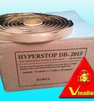 Thanh trương nở Hyperstop DB