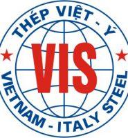 <!--:vi-->Thép Việt Ý<!--:-->