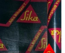 <!--:en-->Sika Bituseal T – 140 SG<!--:--><!--:vi-->Sika Bituseal T – 140 SG<!--:-->