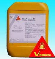 <!--:en-->Sika® Latex TH<!--:--><!--:vi-->Sika® Latex TH<!--:-->