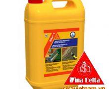 Sika BC Bitumen Coating