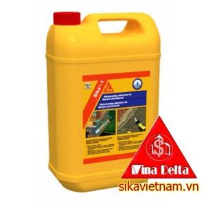 bc_bitumen_coating