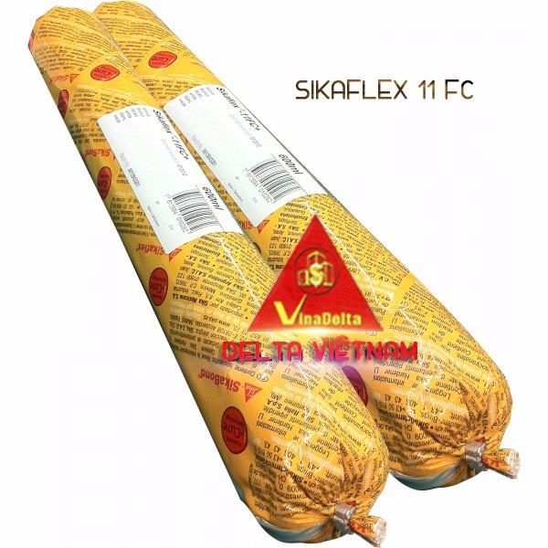 <!--:vi-->Sikaflex®-11 FC<!--:-->