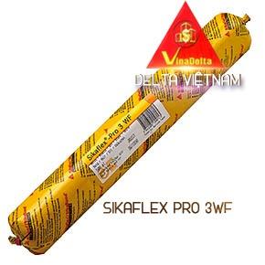 <!--:vi-->Sikaflex PRO 3 WF<!--:-->
