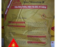 <!--:vi-->Sika MonoTop R<!--:-->