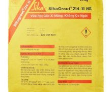 <!--:vi-->SikaGrout®-214-11HS<!--:-->