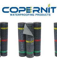 Màng chống thấm Bitum Idropol Copernit