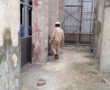 <!--:en-->Sửa chữa bê tông rỗ, yếu – Hải Phòng<!--:--><!--:vi-->Sửa chữa bê tông rỗ, yếu – Hải Phòng<!--:-->