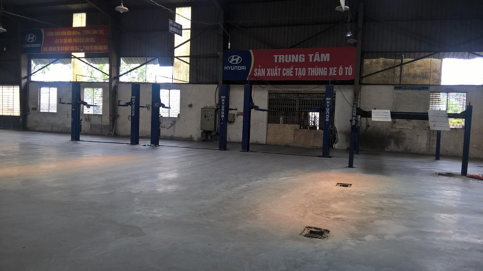 Be mang san tang cung sika chapdur Dong Nam 2