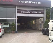 <!--:en-->Thi công tăng cứng sàn bê tông tại Huyndai Đông Nam<!--:--><!--:vi-->Thi công tăng cứng sàn bê tông tại Huyndai Đông Nam<!--:-->