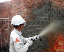<!--:vi-->Vài mẹo chống thấm cho tường nhà, công trình mới xây dựng<!--:-->